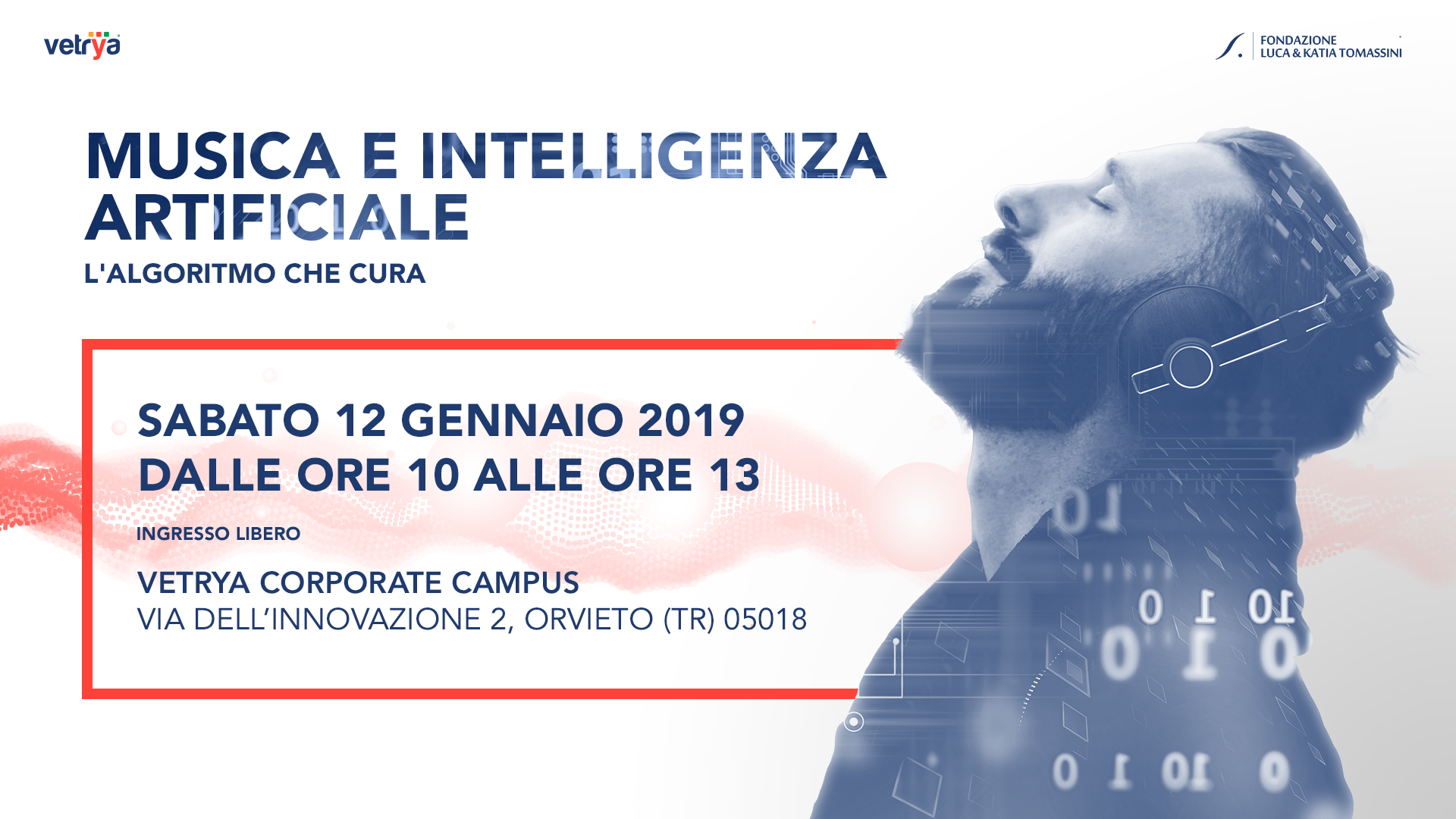 Musica e intelligenza artificiale 20190109